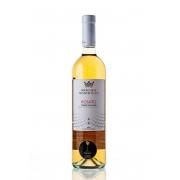 Vinho Rose Marchese Montefusco Rosato Terre Siciliane IGP 750mL