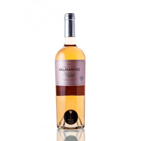 Vinho Rosé Valmarino Cabernet Franc 750mL