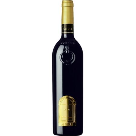 Vinho Tinto Auru Quinta do Portal Douro DOC 750mL
