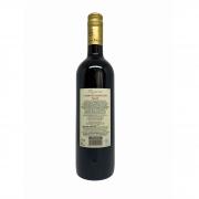 Vinho Tinto Baron Philippe de Rothschild Reserva Cabernet Sauvignon 750ml