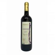 Vinho Tinto Baron Philippe de Rothschild Reserva Carmenere 750ml