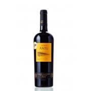 Vinho Tinto Cabernet Sauvignon Antu Ninquen 2015 750mL