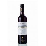 Vinho Tinto In Situ Reserva Carménère 750mL