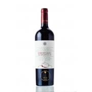 Vinho Tinto Ludovico Orestiadi Vini 750mL