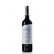 Vinho Tinto Malbec Reserva Andeluna Altitud 750mL