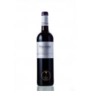 Vinho Tinto Navaldar Bodegas D Mateos Tempranillo Doc Rioja 750mL