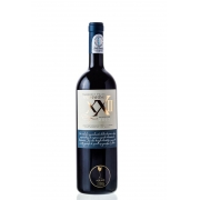 Vinho Tinto Valmarino Cabernet Franc 750mL