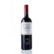Vinho Tinto Valmarino Cabernet Sauvignon 750mL
