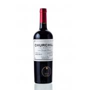 Vinho Tinto Valmarino Churchil 750mL