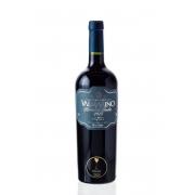 Vinho Tinto Valmarino Reserva da Família 750mL