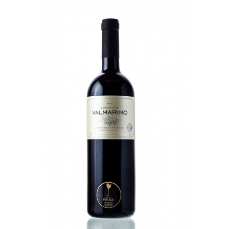 Vinho Tinto Valmarino Sangiovese 750mL