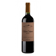 Vinho Tinto Vista Calma Roble Cabernet Sauvignon 750mL