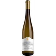 Vinho Verde Casal Miranda 750mL