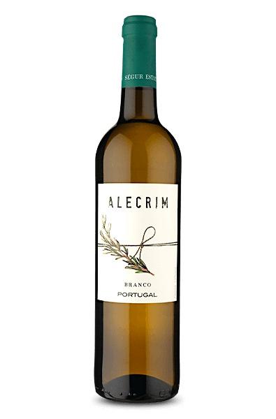 Vinho Branco Alecrim Alentejo 750mL  - ADEGA FARRET