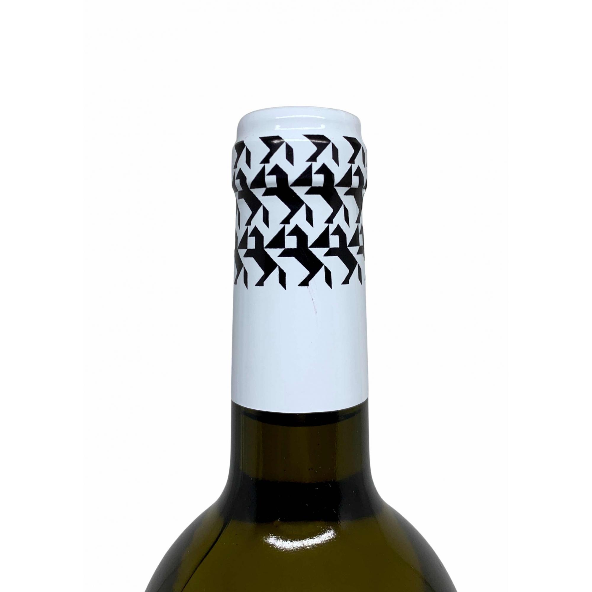 Vinho Branco Iselen 750mL  - ADEGA FARRET
