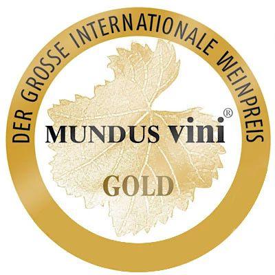 Vinho Tinto Ludovico Orestiadi Vini 750mL  - ADEGA FARRET