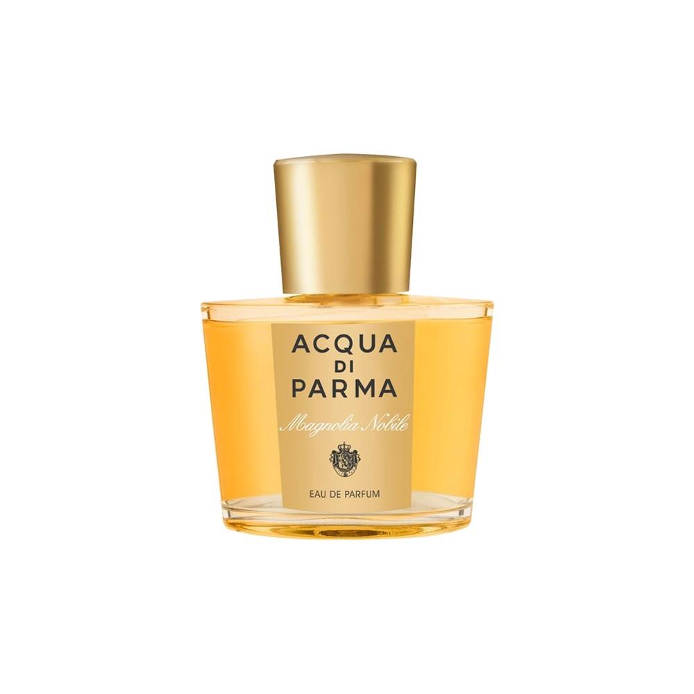 Acqua Di Parma Magnolia Nobile Feminino