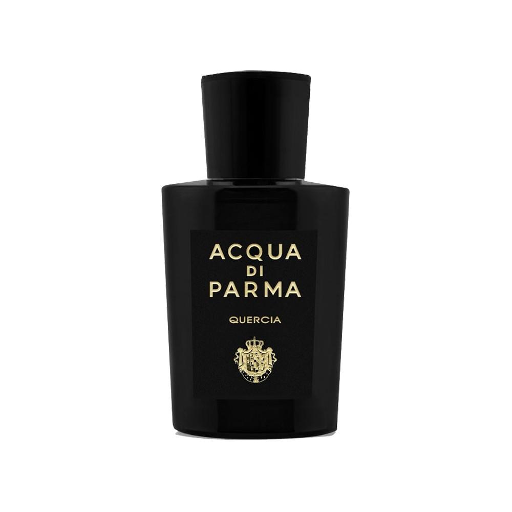 Acqua Di Parma Signature Collection Quercia