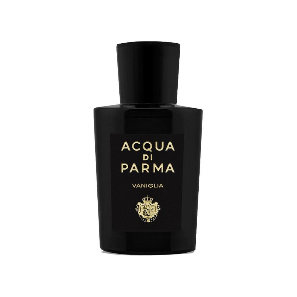 Acqua Di Parma Signature Collection Vaniglia