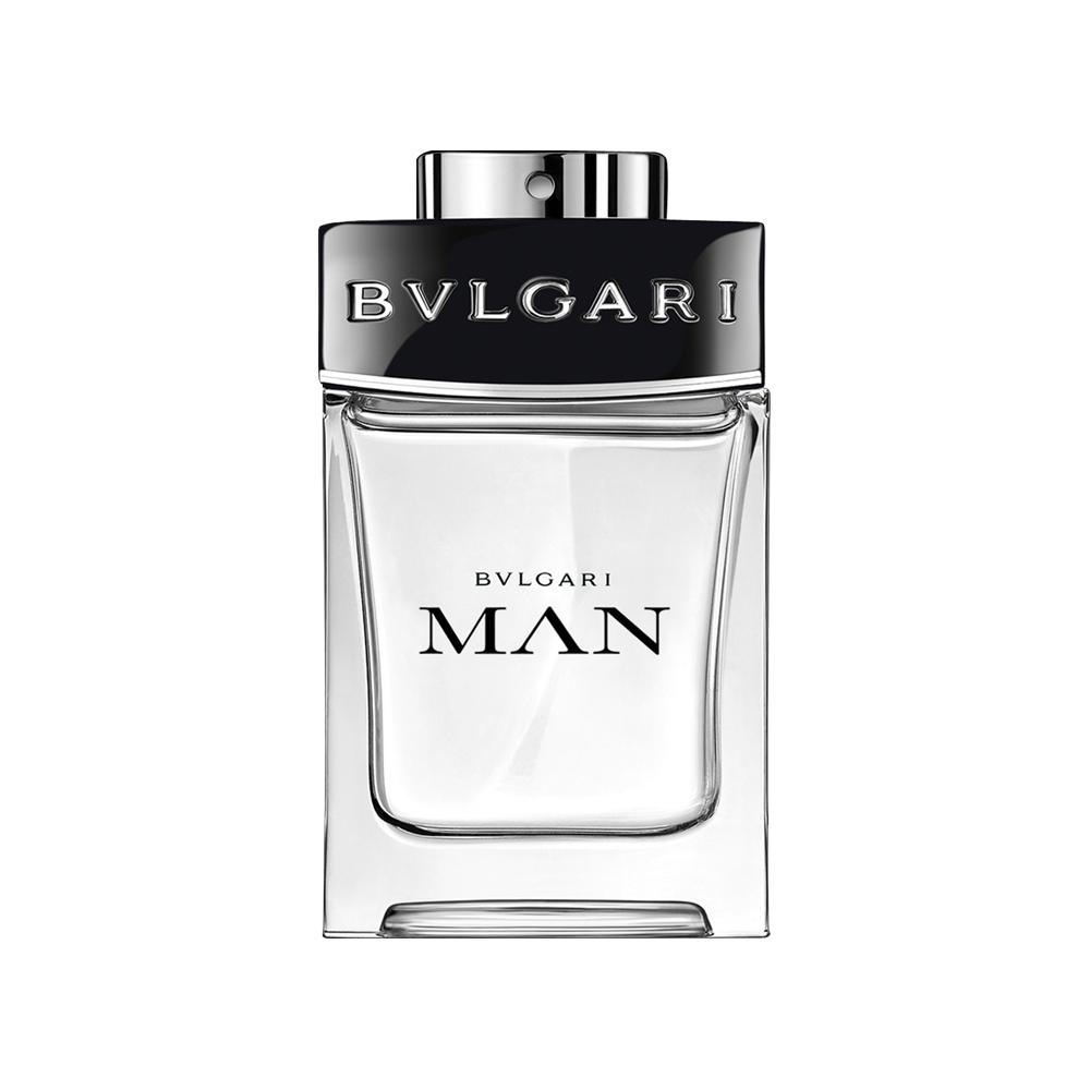 Bvlgari MAN Masculino