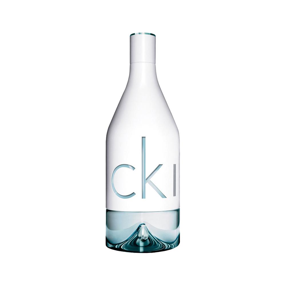Calvin Klein CK In2U Masculino