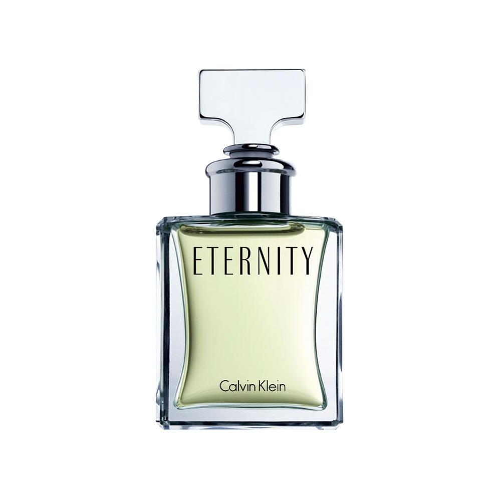 Calvin Klein Eternity Feminino