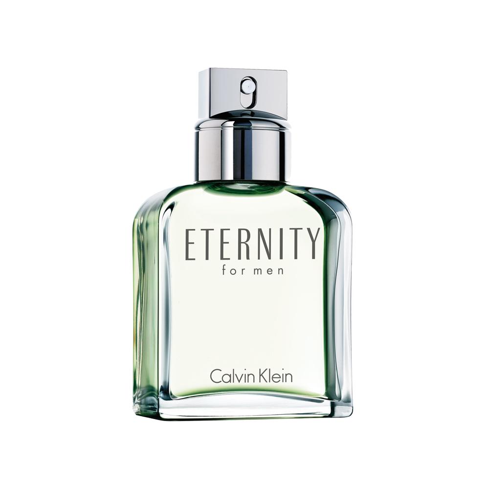 Calvin Klein Eternity Masculino