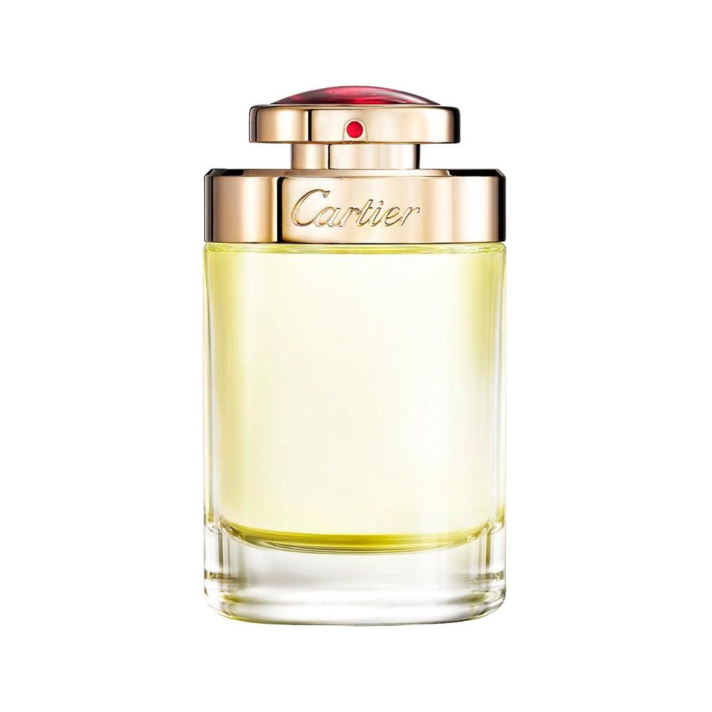 Cartier Baiser Fou Feminino