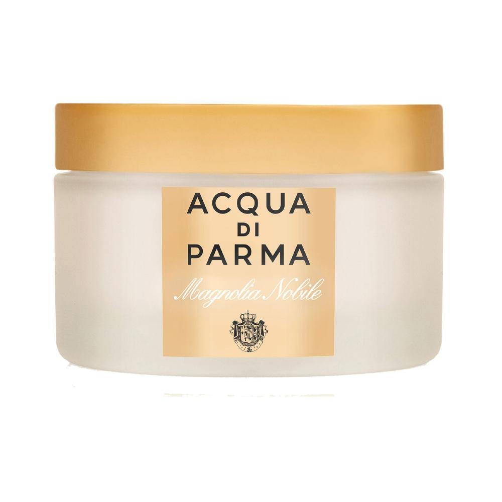 Creme Corporal Acqua Di Parma Magnolia Nobile Feminino 150gr