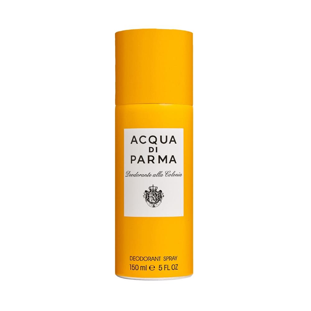 Desodorante Spray Acqua Di Parma Colonia 150ml