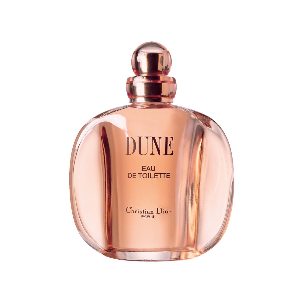 Dior Dune Feminino