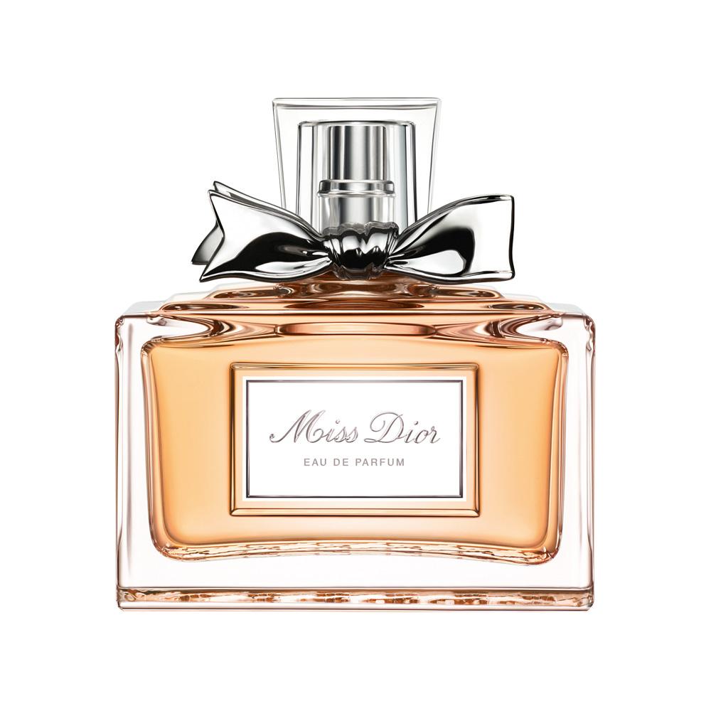 Dior Miss Dior New Feminino