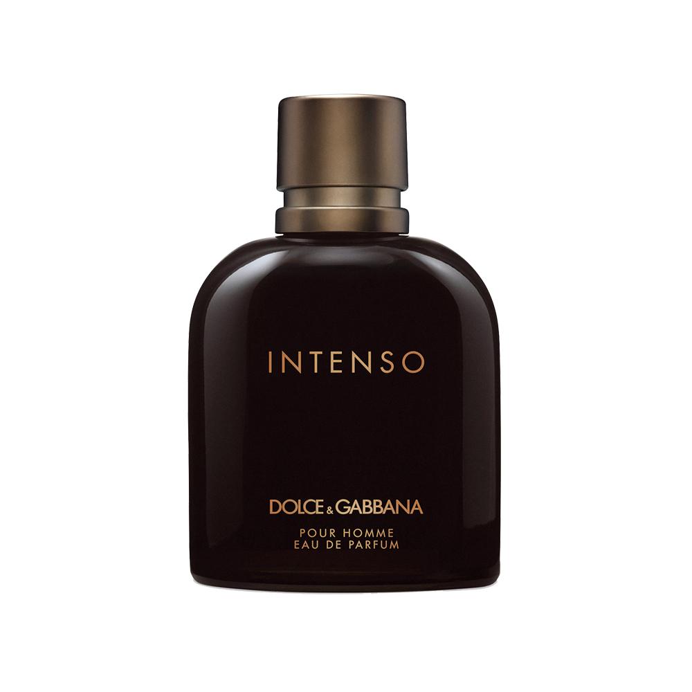 Dolce & Gabbana Intenso Masculino