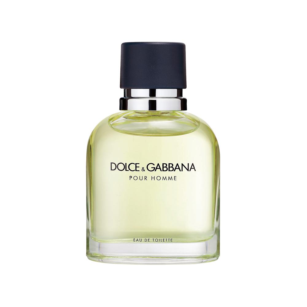 Dolce & Gabbana Masculino
