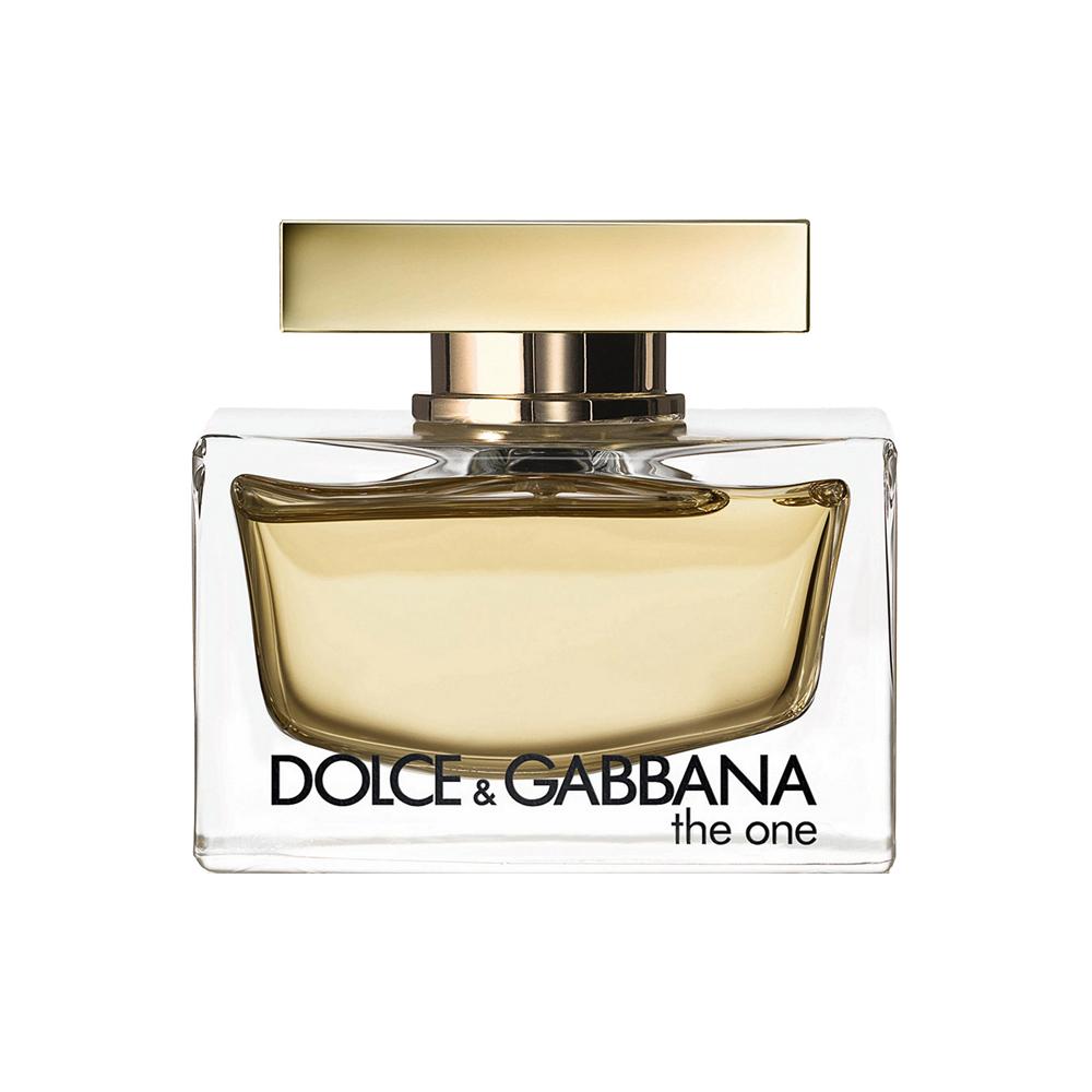 Dolce & Gabbana The One Feminino