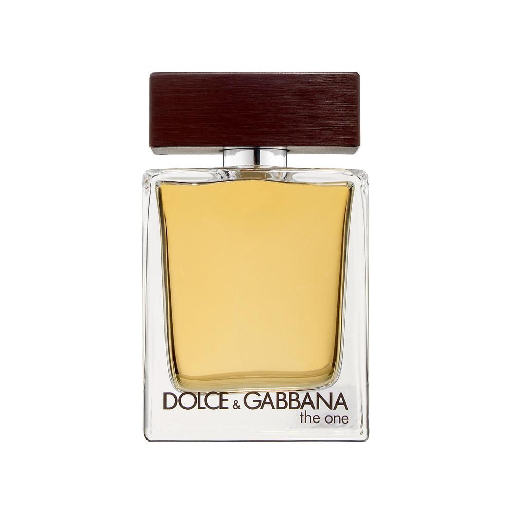Dolce & Gabbana The One Masculino