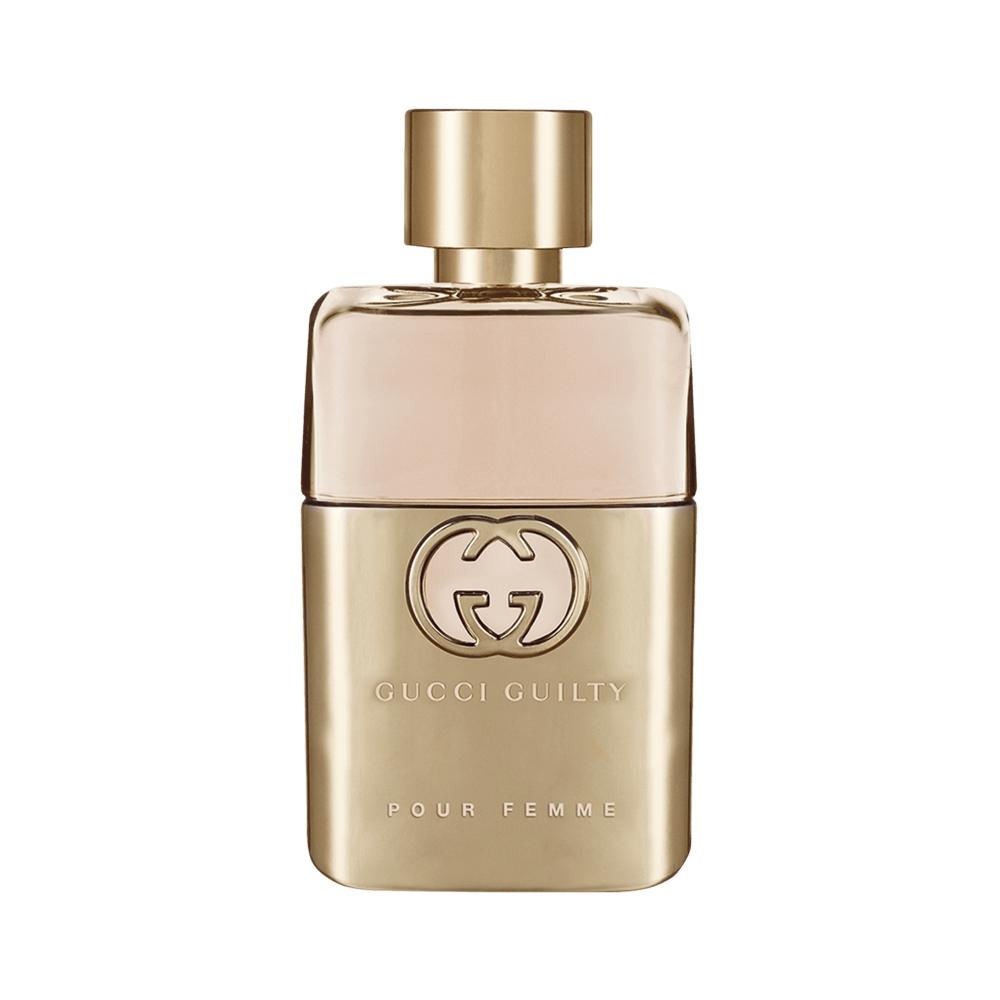 Gucci Guilty Feminino Eau de Parfum
