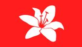 Família Olfativa: Floral