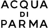 Marca: Acqua di Parma