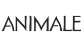 Marca: Animale