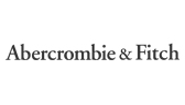Marca: Abercrombie & Fitch