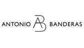 Marca: Antonio Banderas
