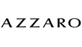 Marca: Azzaro
