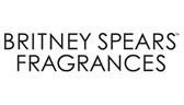Marca: Britney Spears