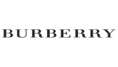 Marca: Burberry