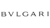 Marca: Bvlgari