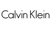 Marca: Calvin Klein
