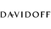 Marca: Davidoff