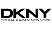 Marca: DKNY
