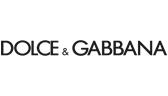 Marca: Dolce & Gabbana